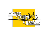 Escape-tours-and-Rentals-200x150