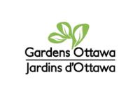 Garden Promenade Sponsors