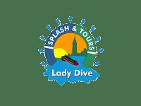Lady-Dive-200x150